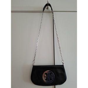 Tory Burch Bags - Tory Burch convertible bag